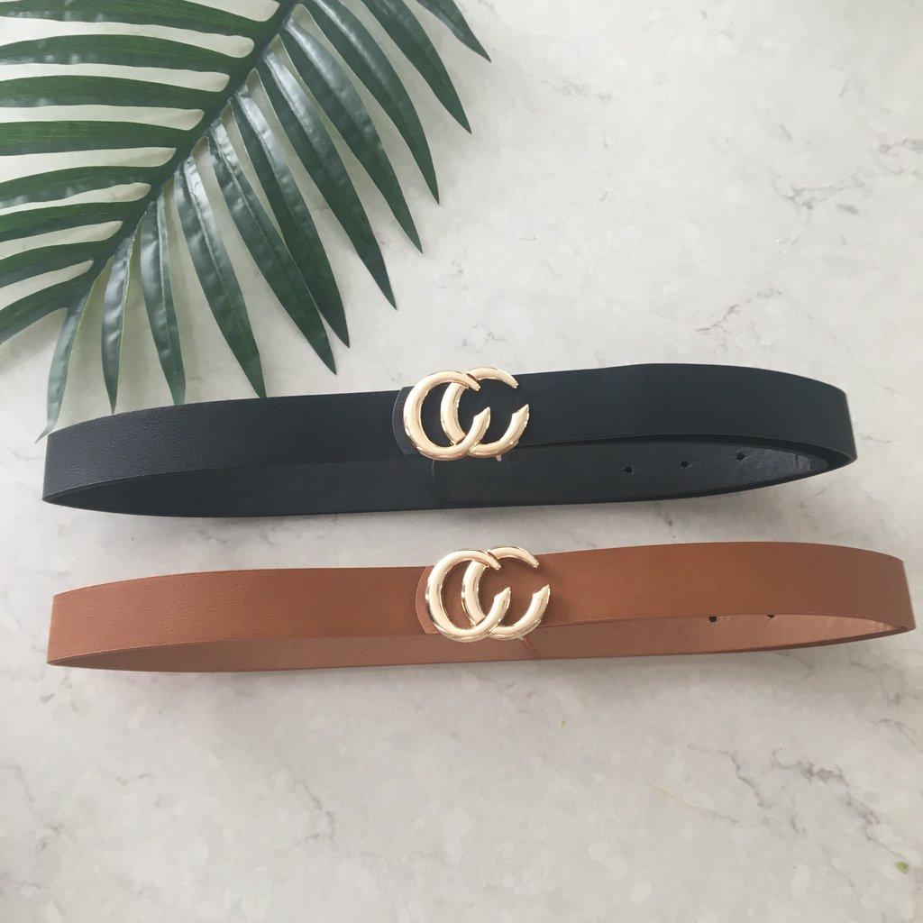 trending accessories