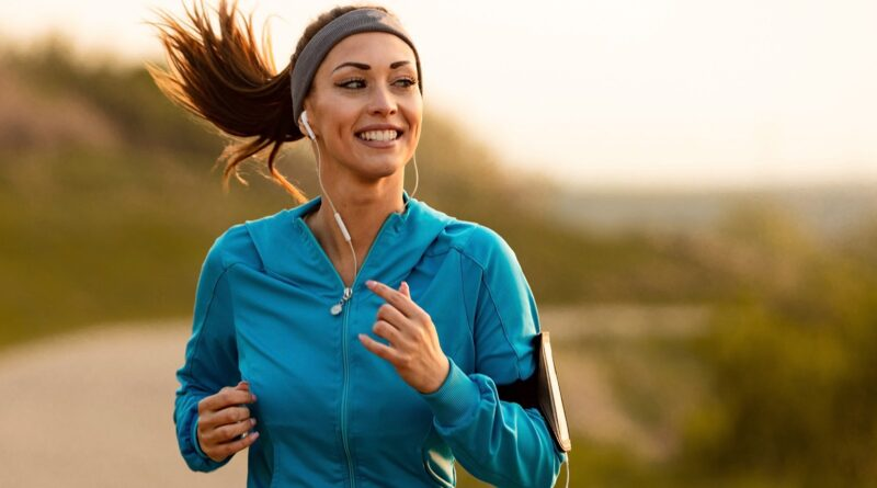 Appropriate Clothing Improves Your Workout Result