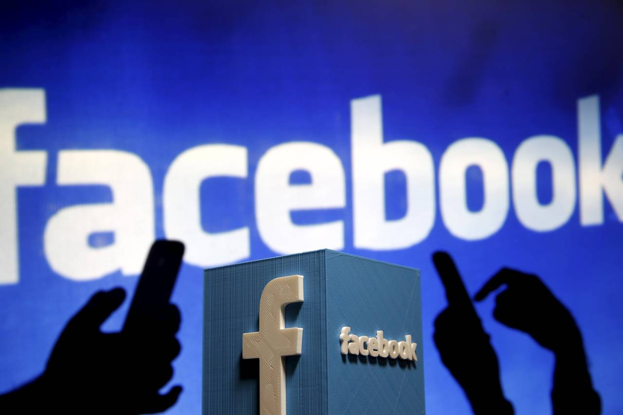 Facebook Wi-Fi Can Grow Your Business