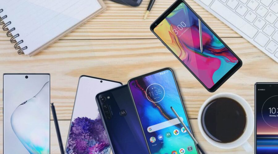 Nokia's Lawsuit Against Chinese Giant Oppo