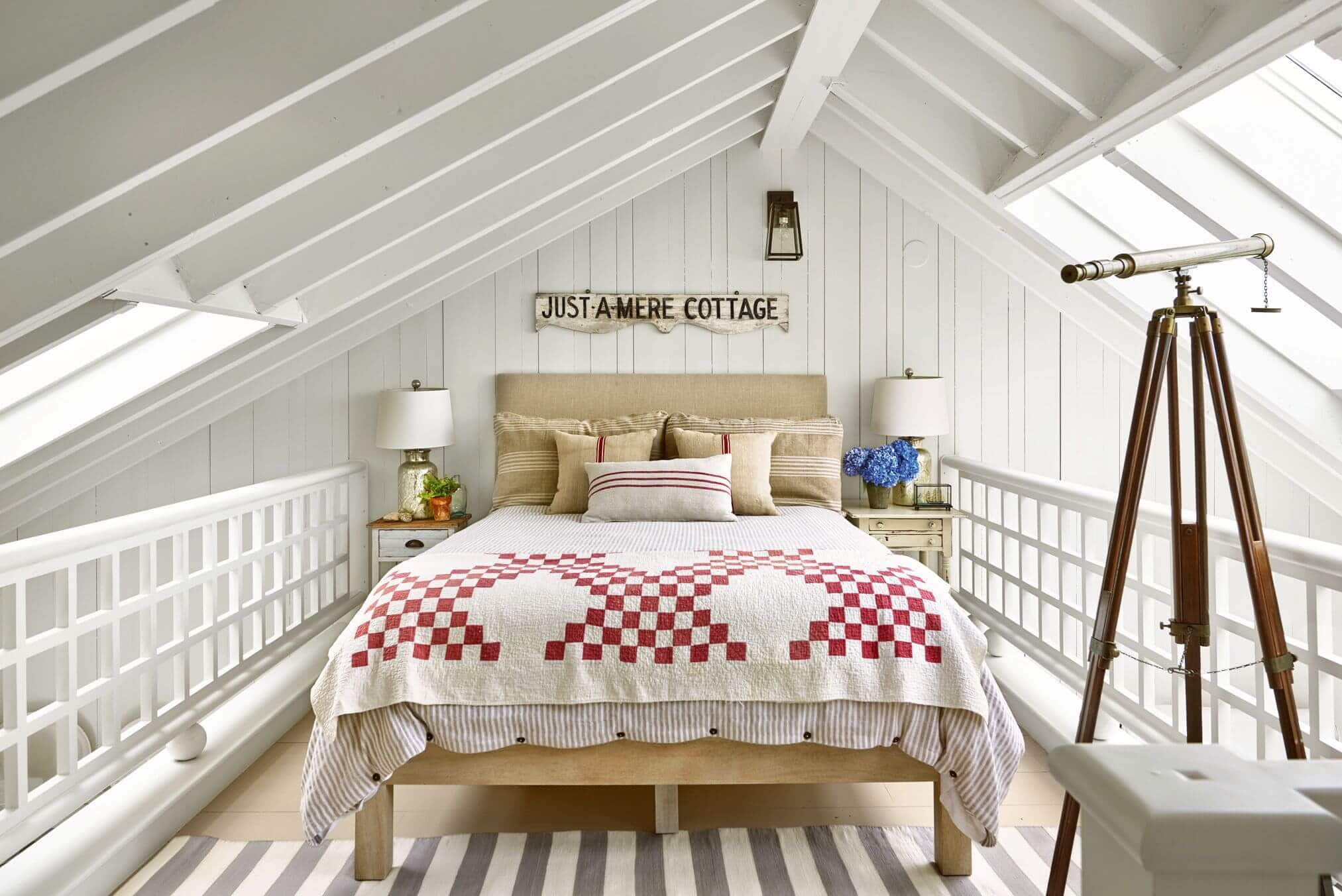 wall paint colors for your bedroom