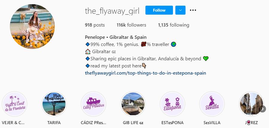 @the_flyaway_girl