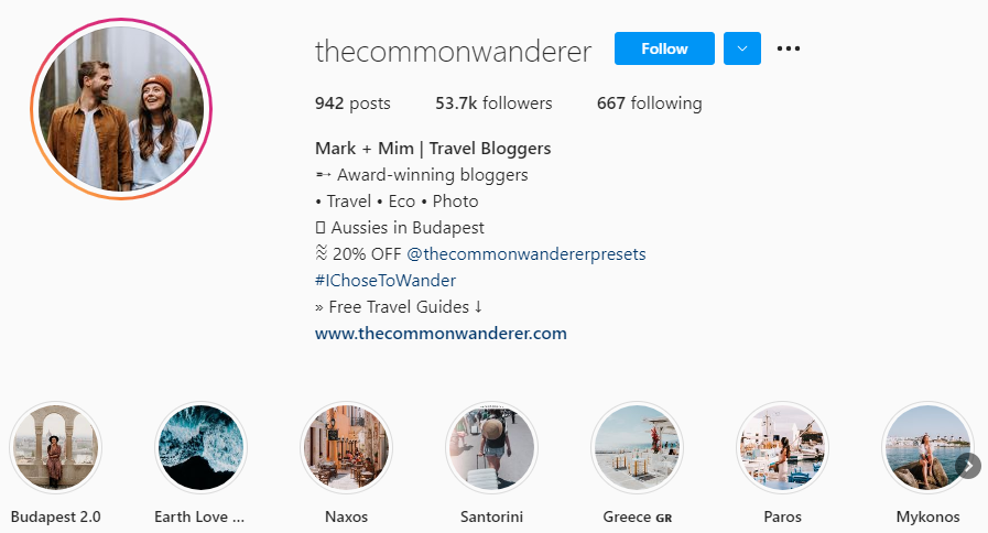 @thecommonwanderer