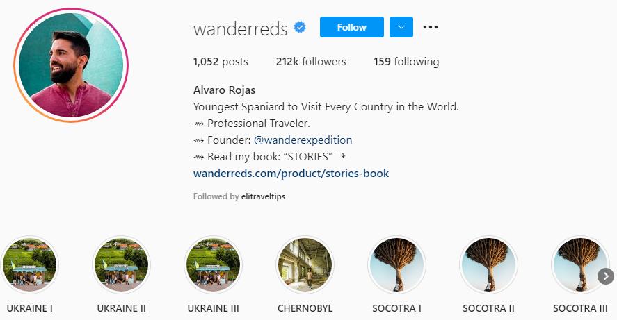 @wanderreds