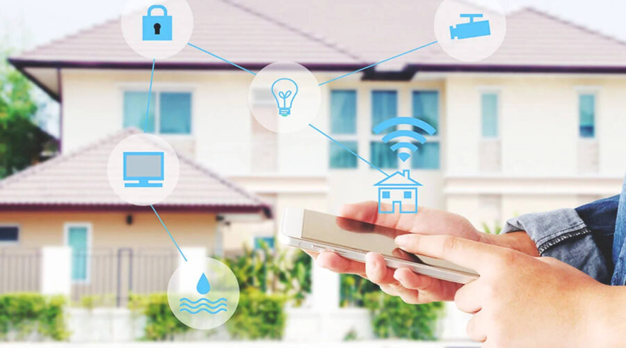 Best Ways to Improve Your Home Security
