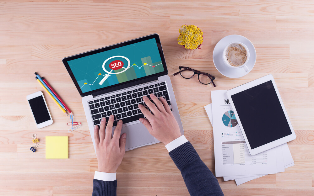 Importance of Blogs for Small Businesses