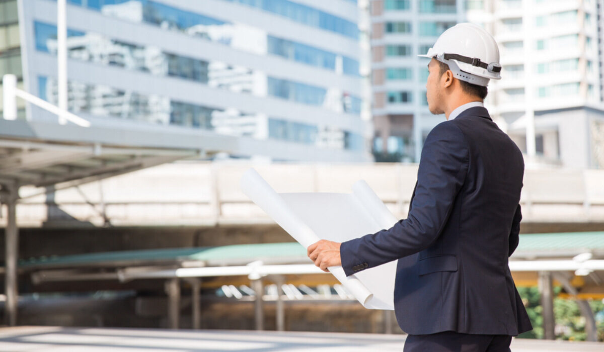 Signs Your Commercial Building Needs Improvement