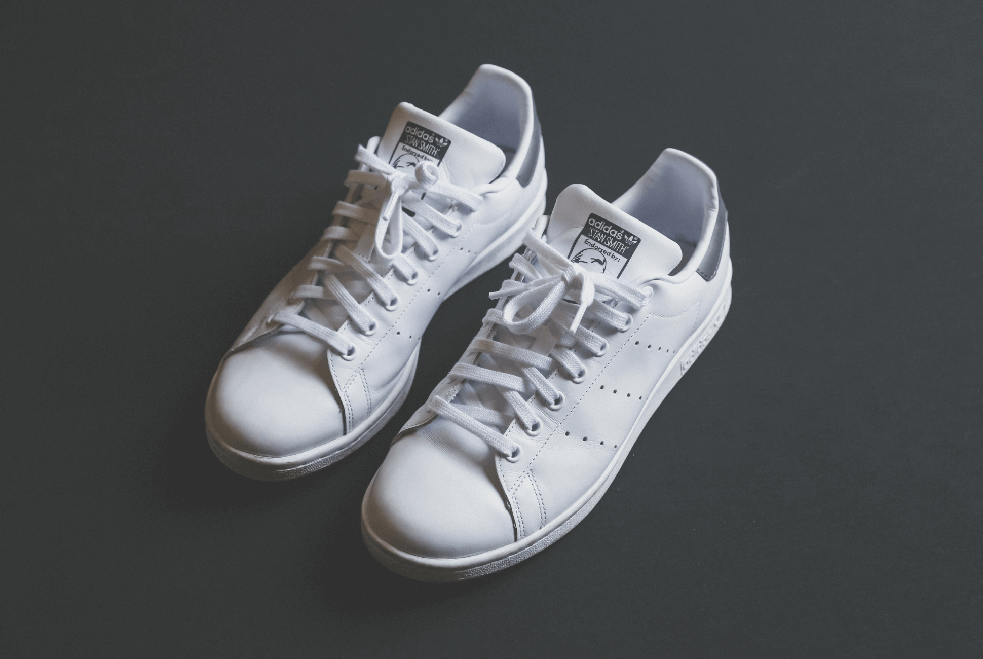 Sneakers_Stan Smith