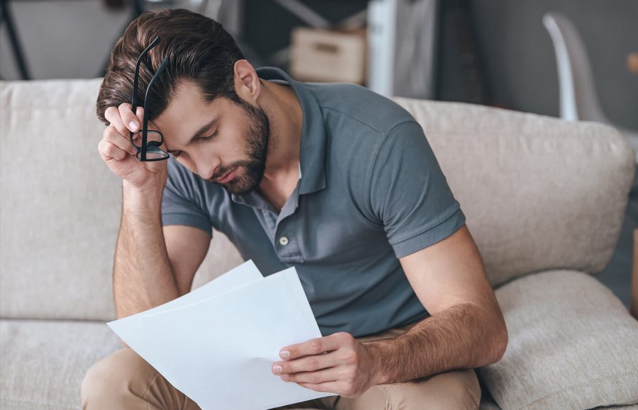 get out of your debt faster