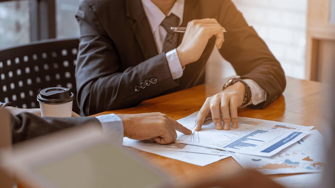 Avoid Predatory Consumer Loans from Lenders