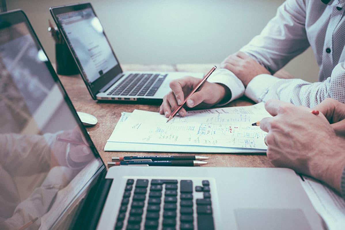 Essential Project Management Skills