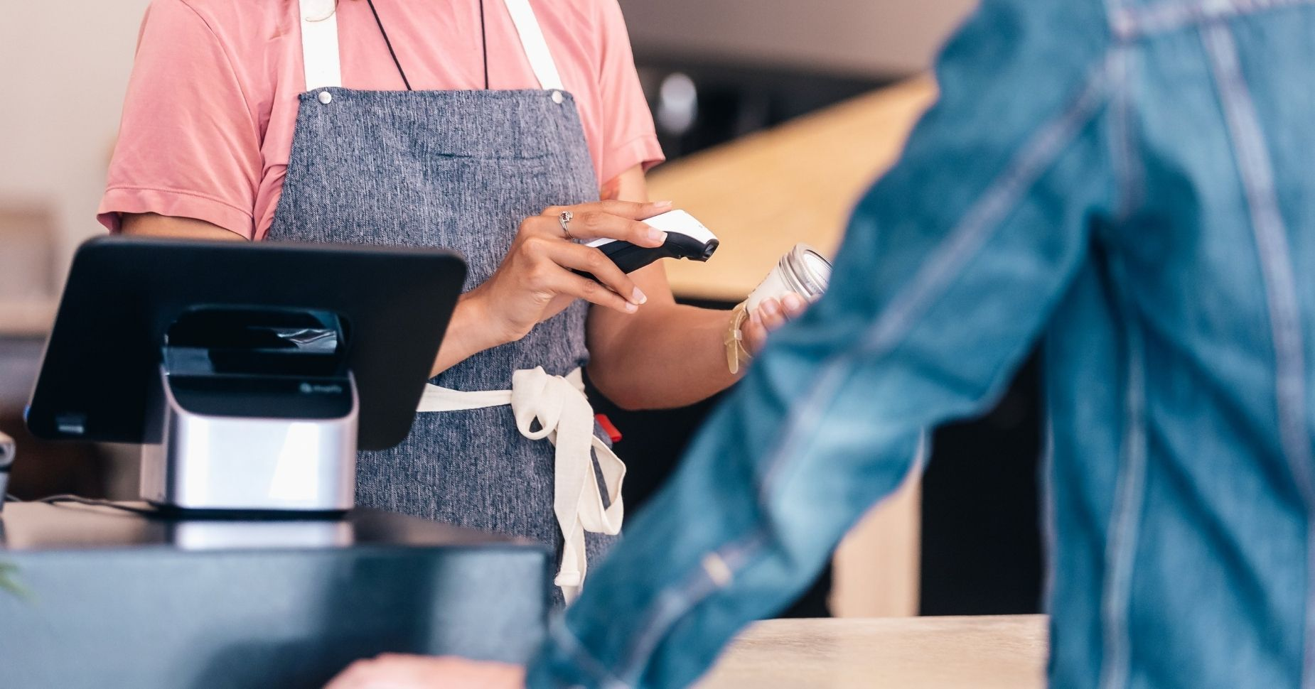 Important Roles of A POS System In Running A Retail Business