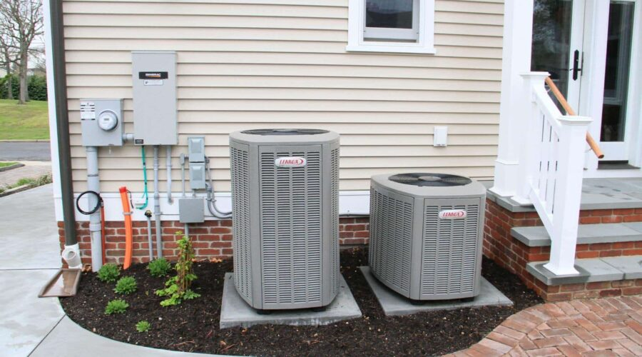 Tips to Recruit the Best Ac Service Contractor