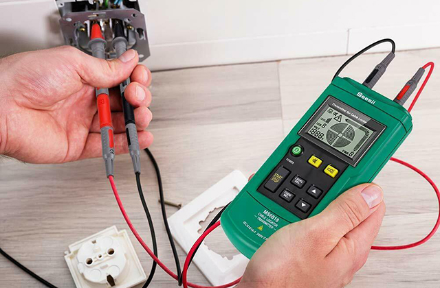 Tools That You Need to Pursue A Hobby as an Electrician