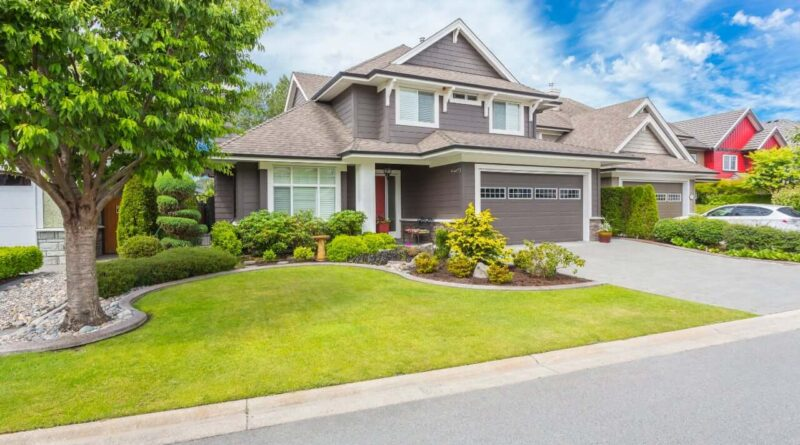 How to Assess the Maintenance Costs of a Home