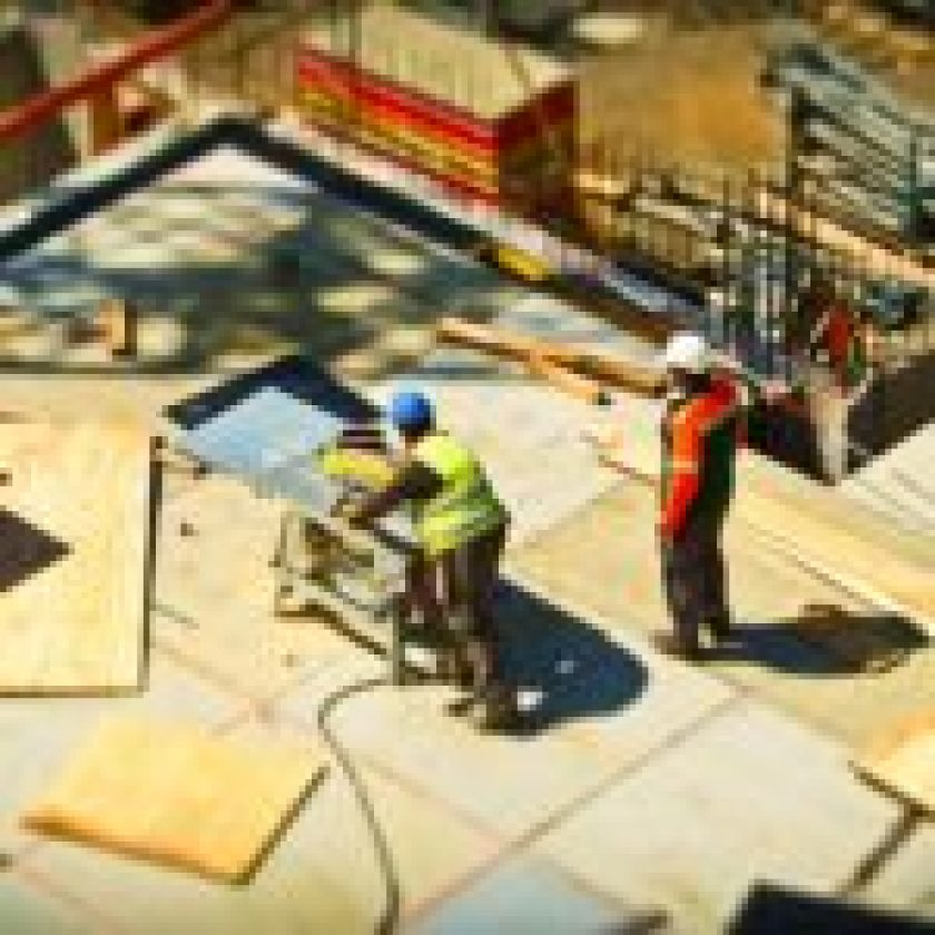 6 Benefits of Picking a Professional Home Renovations Contractor