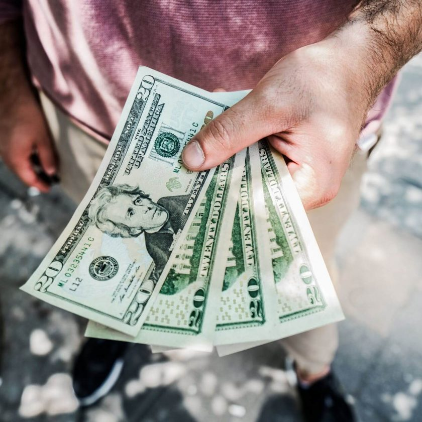 6 Mistakes You Must Avoid While Taking a Personal Loan