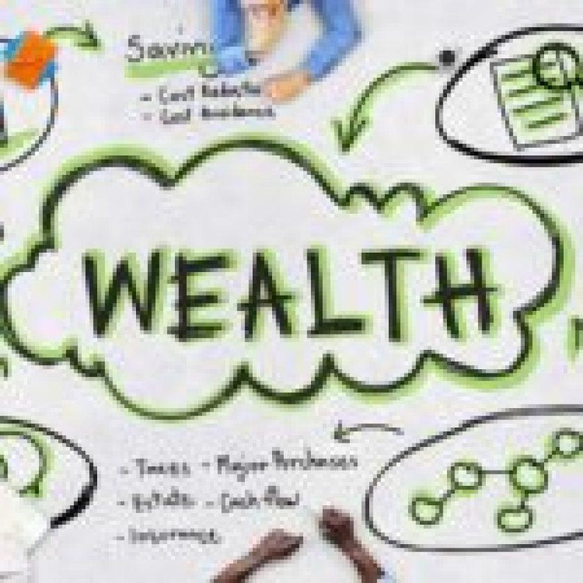 AI wealth Management 1