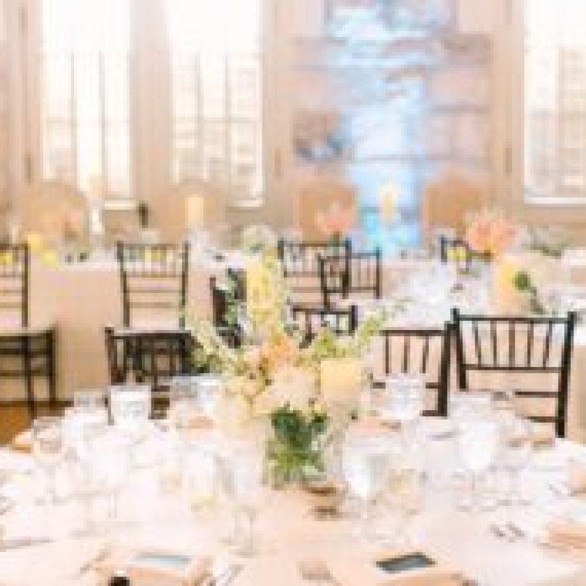 Affordable Wedding Venue in Austin