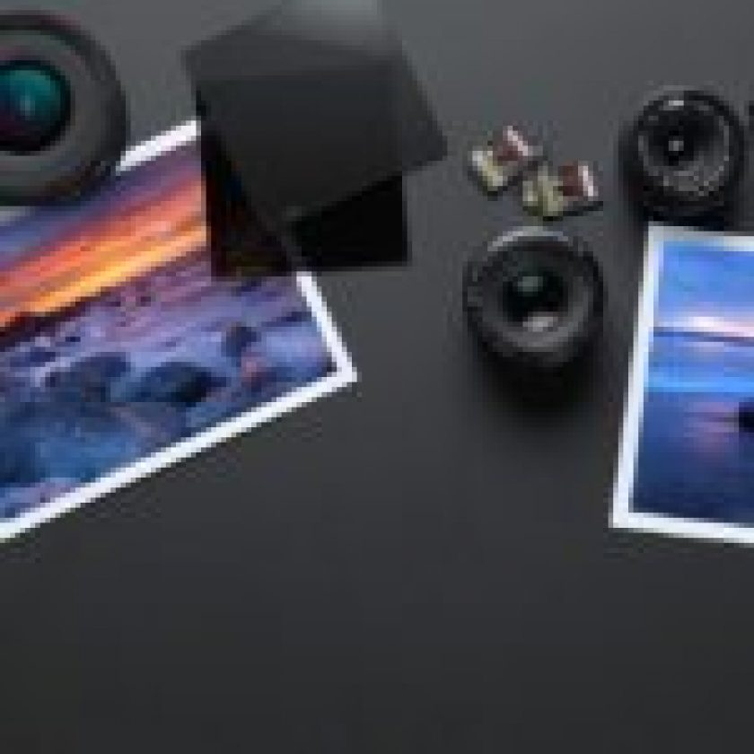 Amazing Photography Techniques To Level Up Your Skills