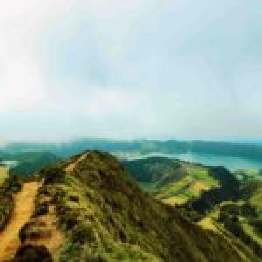 Beautiful Autonomous Region of the Azores feature image