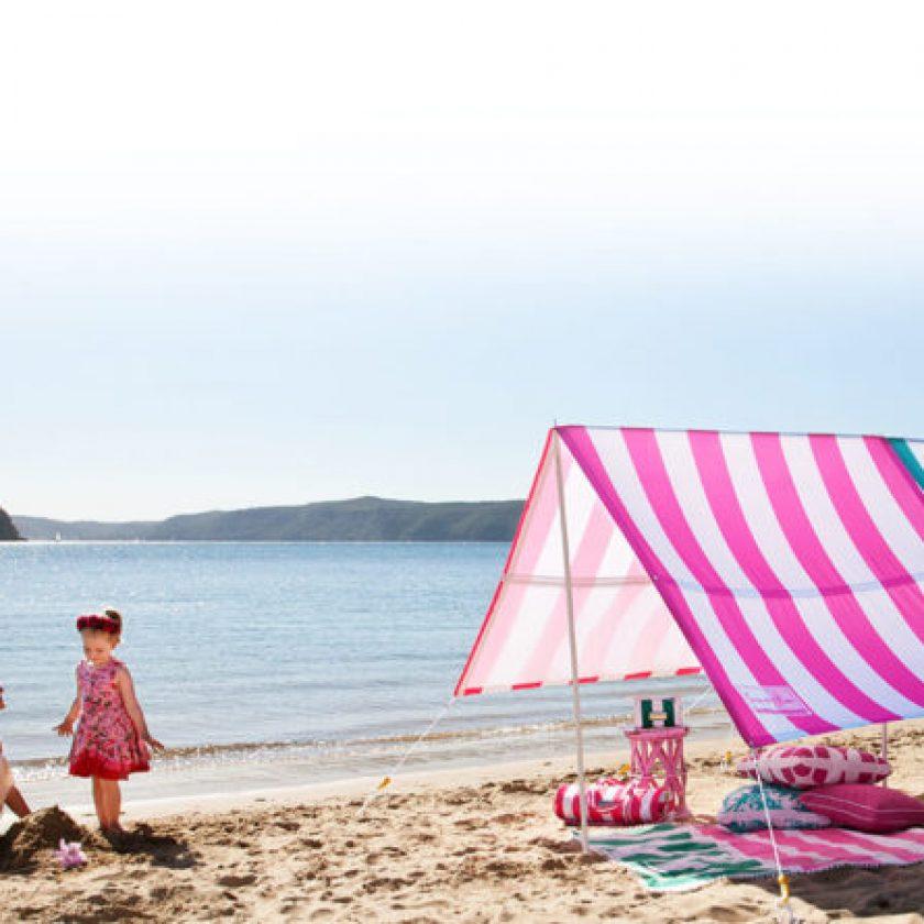 Best Beach Canopies 2018