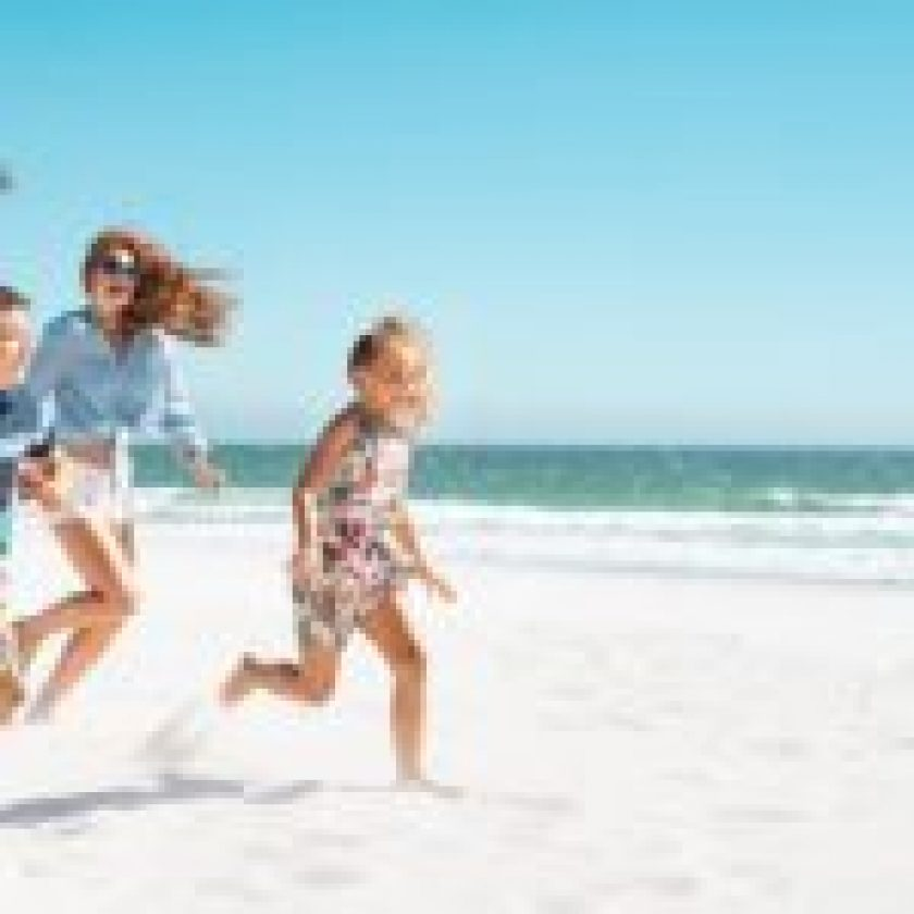 Best-Beaches-Kids-New-South-Wales 2
