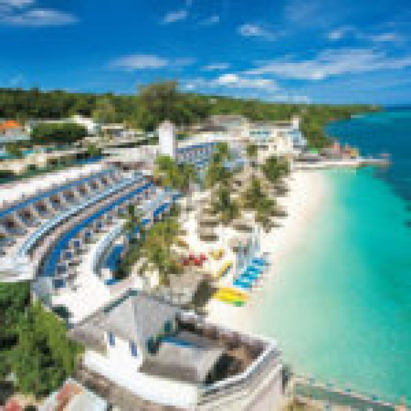 Best Caribbean Islands In The World