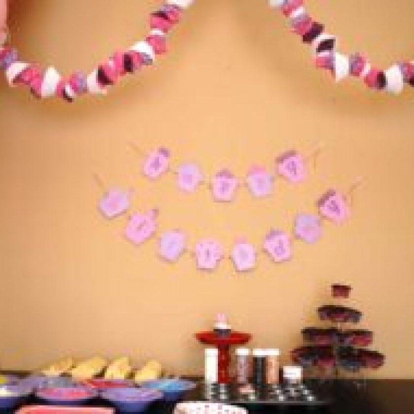 Best Happy Birthday Ideas for Husband