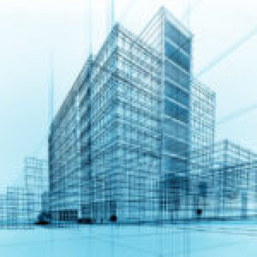 Best-new-property-developments-in-the-world- header phot