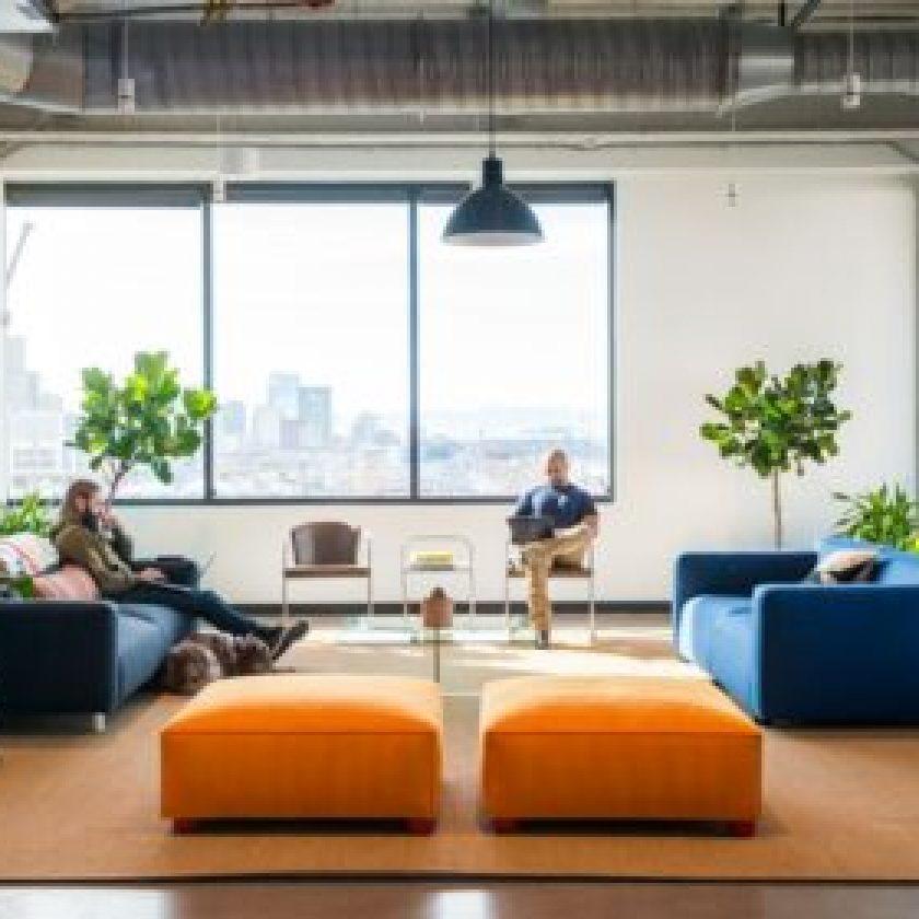 Choosing a Virtual Office in Brisbane