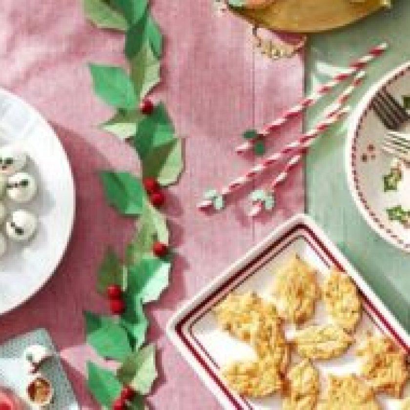 Christmas Eve Traditions 1