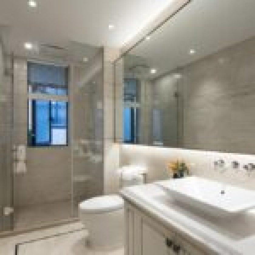 Comprehensive Guide to Bathroom Amenities