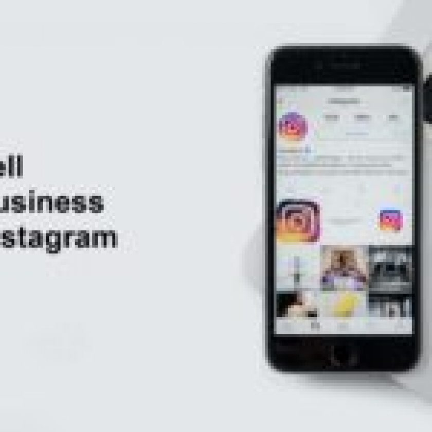 Do Instagram Growth Services Really Work for Rapid Growth