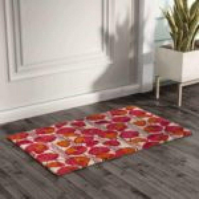 Doormats Design