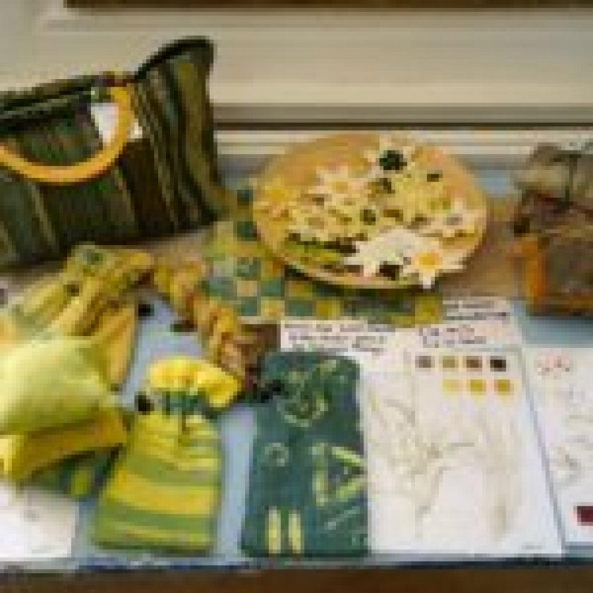 Dye Sublimation Bags feature