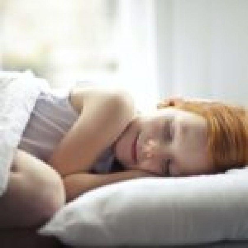 Easy Changes For Your Better Sleep