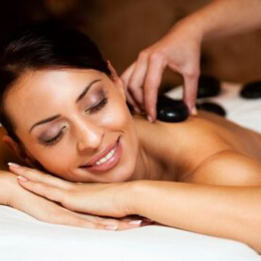 Elevate Your Spa Services