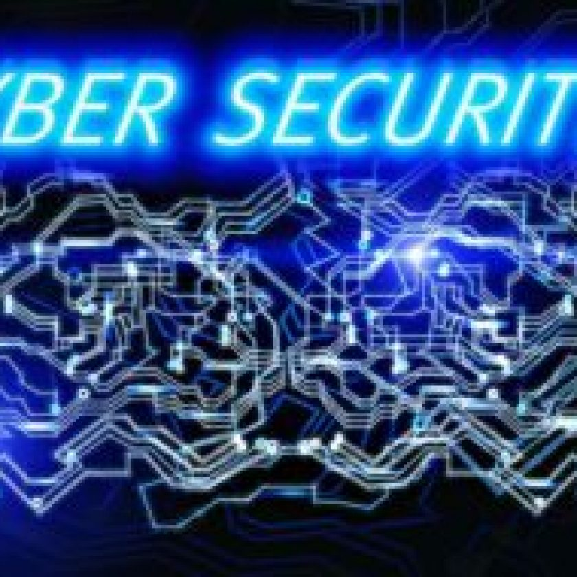 Emerging Cybersecurity Trends for future