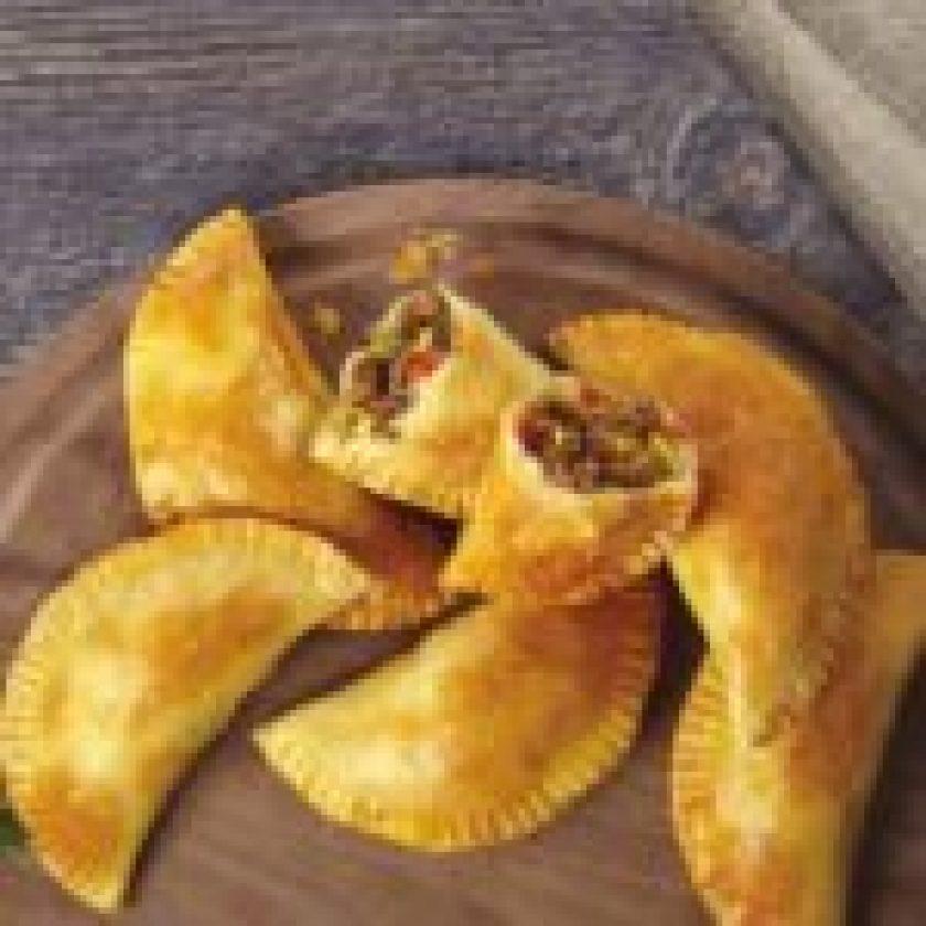 Empanadas (Argentina)