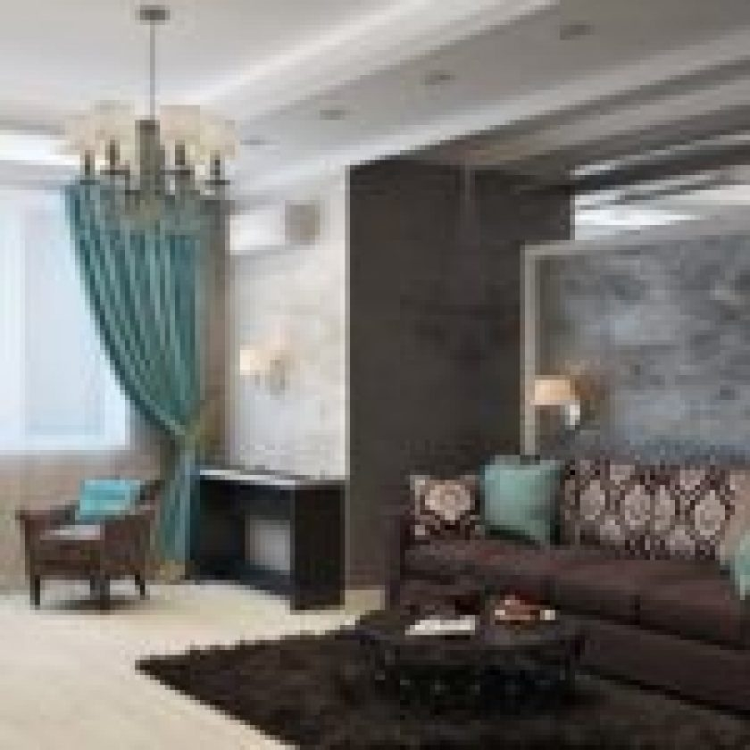 Facts on Interior Design and Decoration