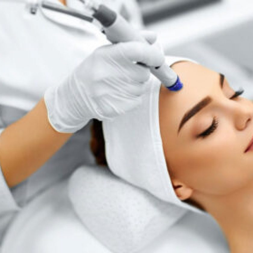 Find Right Beauty Treatment Clinic