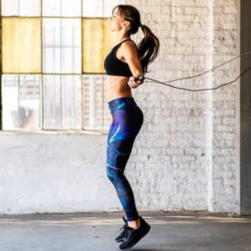 Fitness Gift Ideas for Women