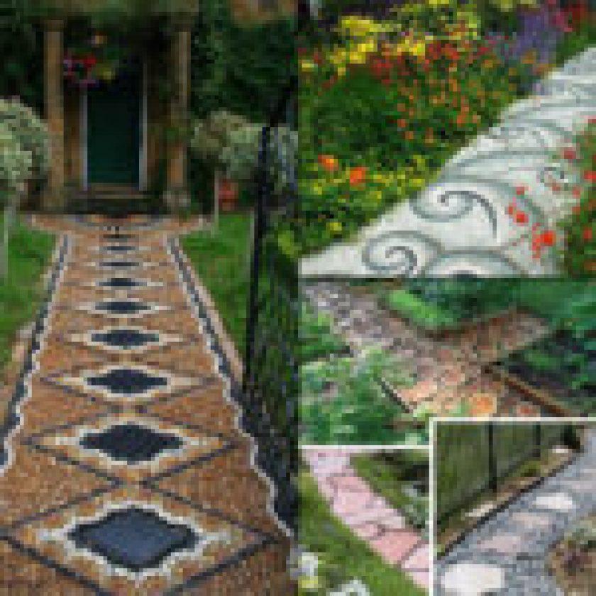 Garden-Walkways-Tips-and-Ideas
