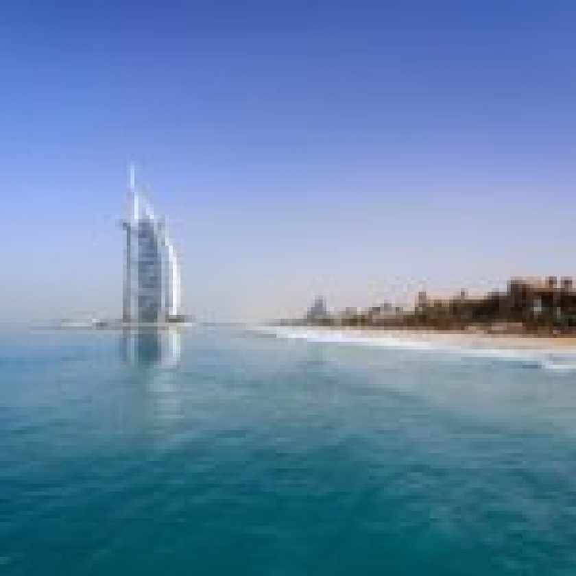 Get Best Apartment Deals in Dubai at Affordable Rates