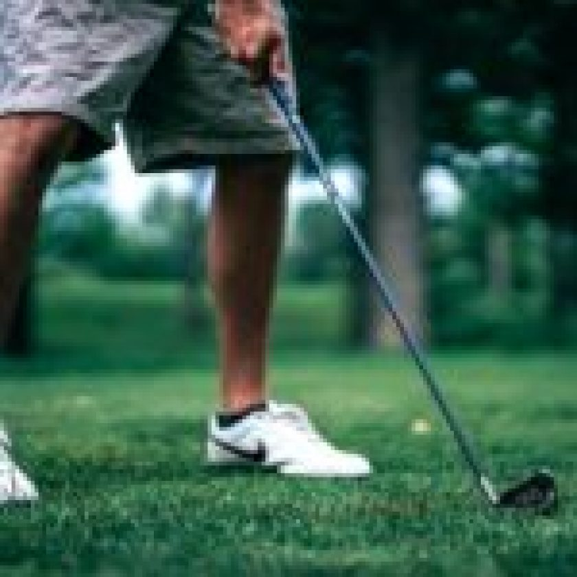 Golf Club Management Solutions That Are Often Overlooked