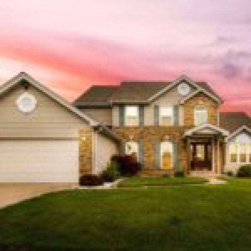 How to Find the Right Home When Seeking a Gated Community Lifestyle