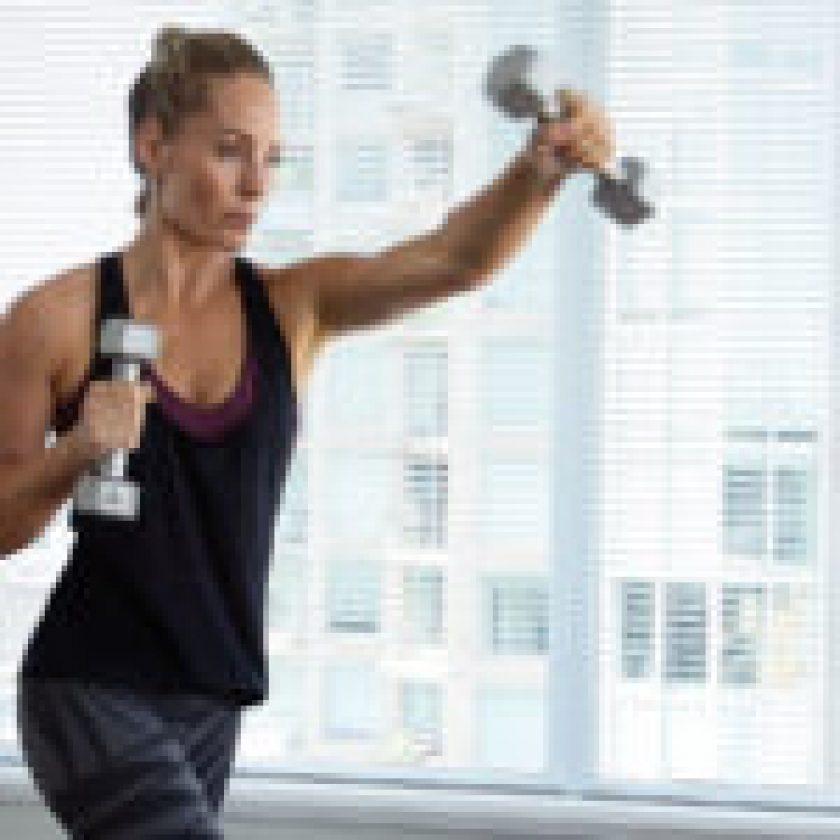 Workout_Impact