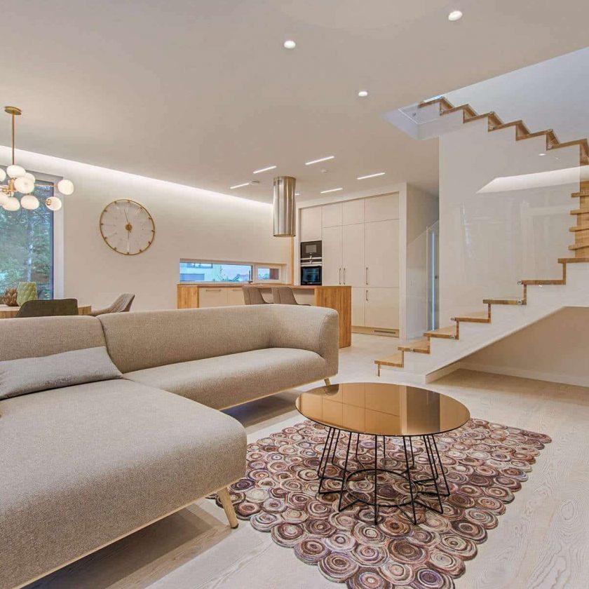 Interior Designs-min