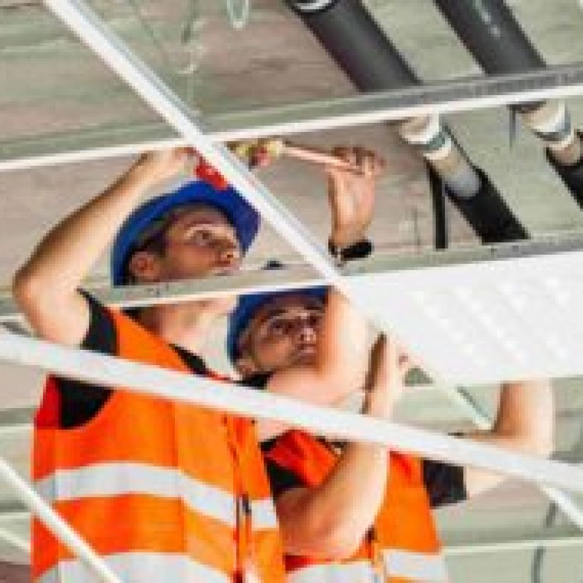 Investing In Facility Management Services